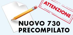 FOCUS-precompilato-730