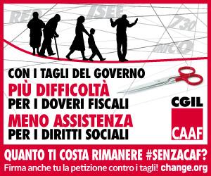 SenzaCaf-CaafCgil-300x250