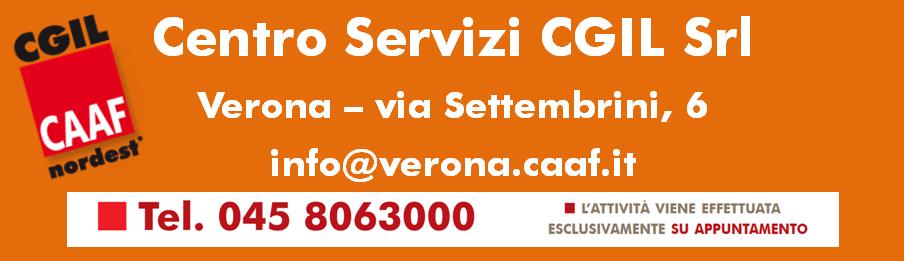 intestazione pagina verona sito caaf - new 12-2015 v3
