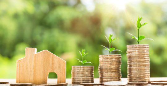 Edilizia: i bonus fiscali previsti per il 2018