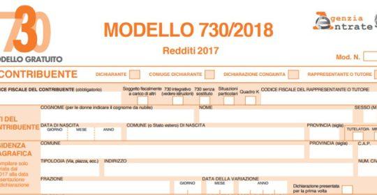modello-730-2018-istruzioni-pdf-online