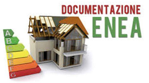 ENEA – Proroga invio pratiche Bonus risparmio energetico