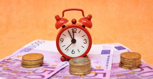 Legge di Bilancio 2020: le novità fiscali