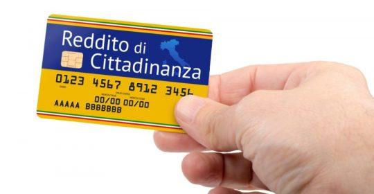 reddito-di-cittadinanza-requisiti-1-900x556
